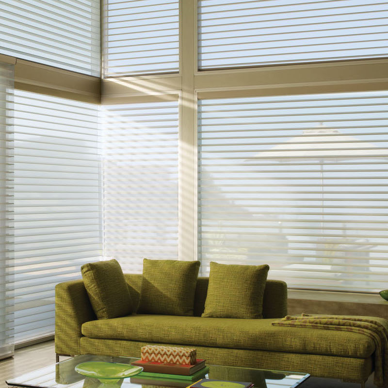 nantucket window shadings