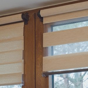 Skylight shades in New Canaan, CT